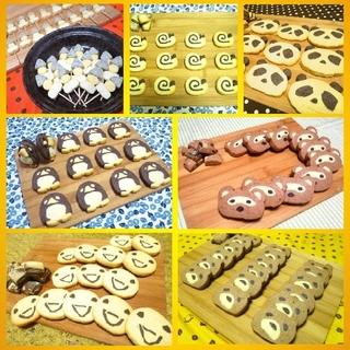アイスボックスクッキー.jpg
