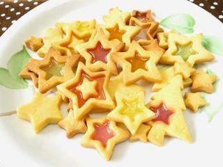 ステンドグラスクッキー.jpg