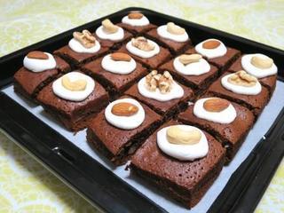 チョコレートブラウニー.jpg