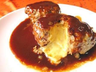 チーズインハンバーグ.jpg